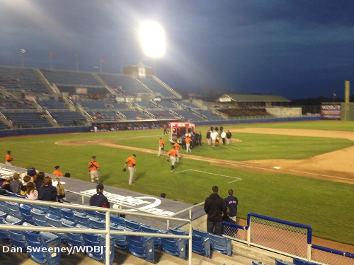 Minor League 5 7 IMG 2