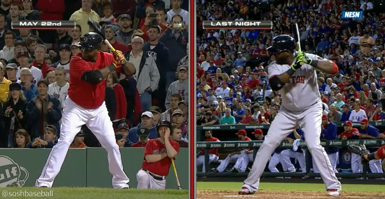 Ortiz Swing Comparison Still IMG