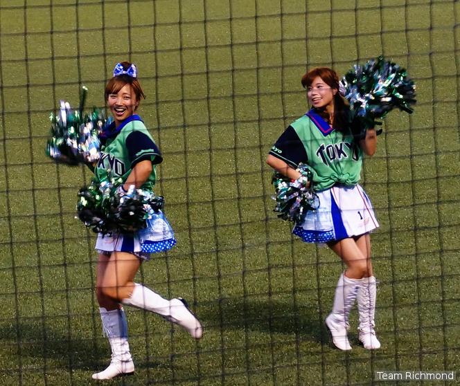Japan IMG 12