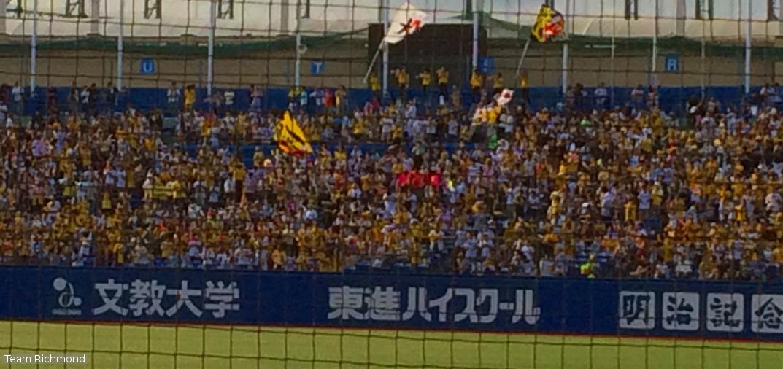 Japan IMG 14