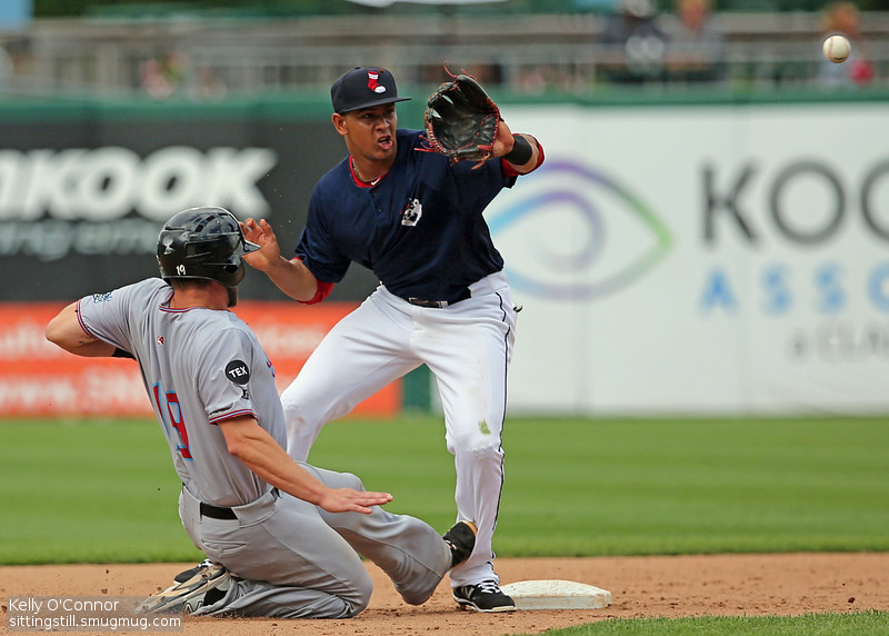 PawSox Overview 2015 IMG 3
