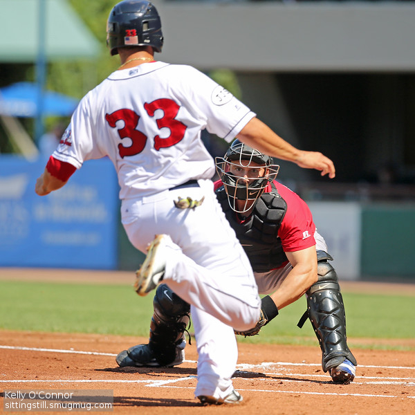 PawSox Overview 2015 IMG 4