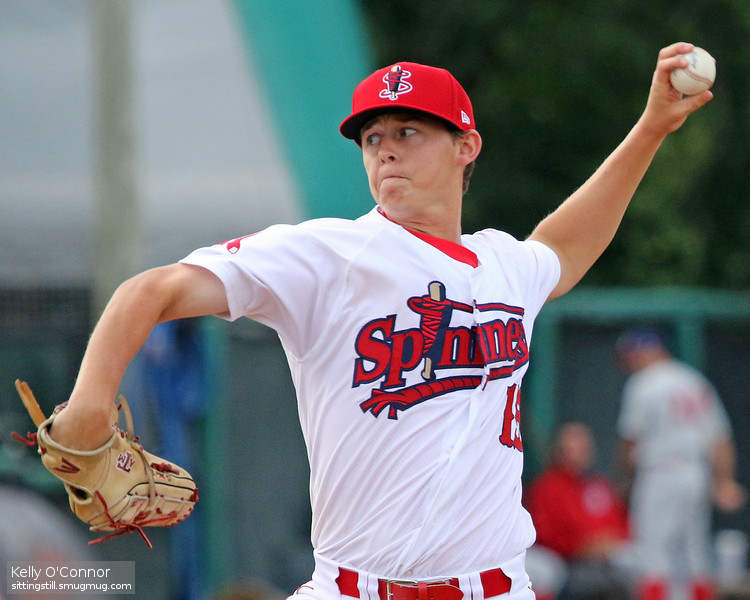GCL Sox Recap 2015 Pitching IMG 5