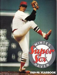 Super-Sox-img2