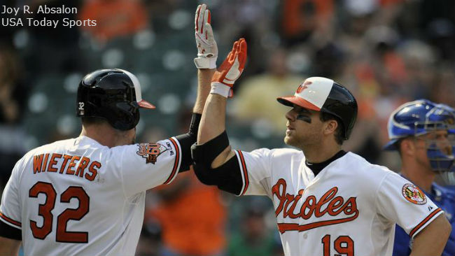 Orioles-preview-img2
