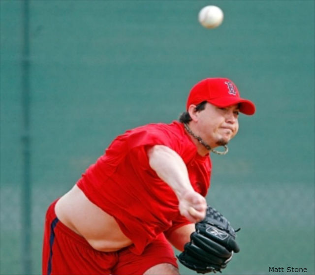 Rotund-Red-Sox-img7