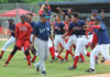 2016 DSL Red Sox