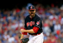 Andrew Miller Continues