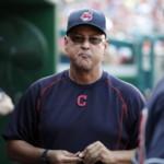 Cleveland Indians World Series Championship