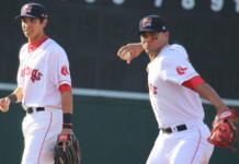 Boston Red Sox Winter Meetings Trade Retrospective