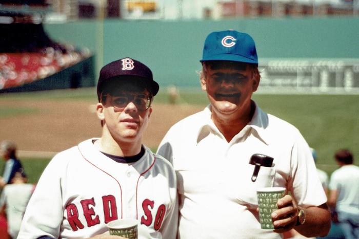 1967 Boston Red Sox