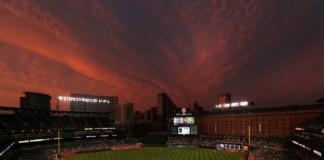 Boston Red Sox Game Recap