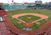 Red Sox Home Openers
